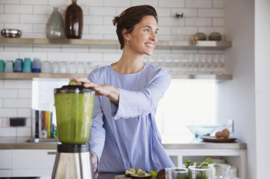 spirulina, chlorella, greens, daily-greens,